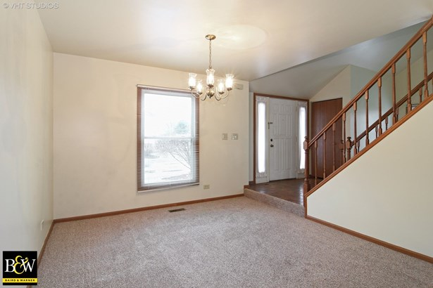 Townhouse - Palatine, IL (photo 5)