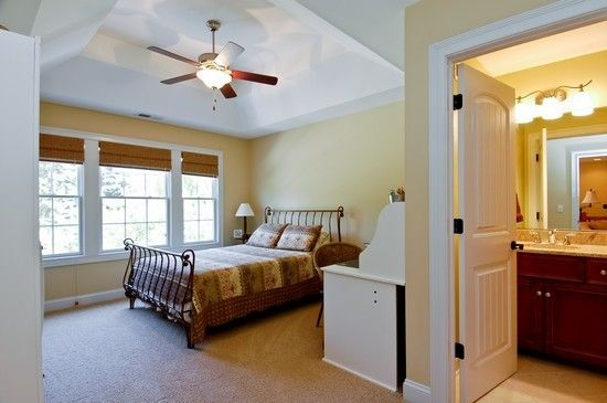 Townhouse - Downers Grove, IL (photo 2)