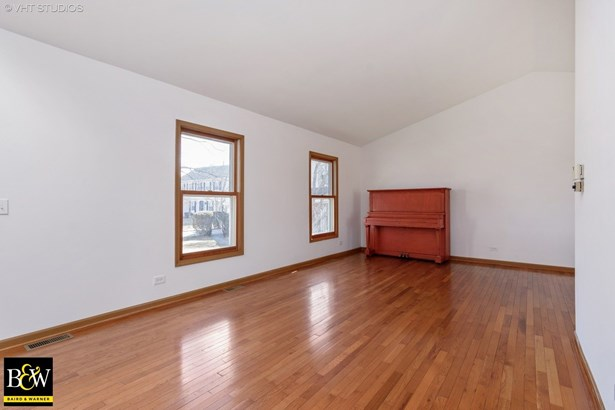 Detached Single - Buffalo Grove, IL (photo 2)