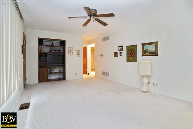 Ranch, Detached Single - Rolling Meadows, IL (photo 2)