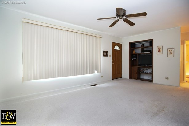 Ranch, Detached Single - Rolling Meadows, IL (photo 3)
