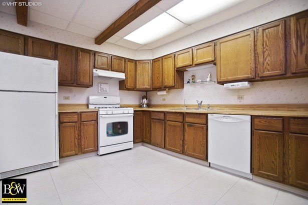 Ranch, Detached Single - Rolling Meadows, IL (photo 4)
