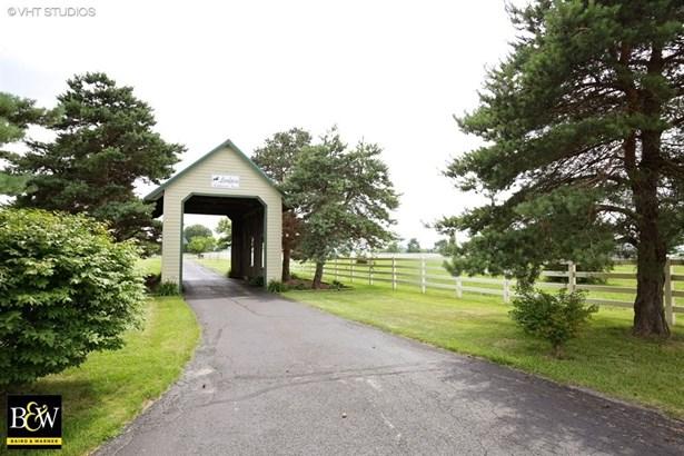 Detached Single - Maple Park, IL (photo 2)