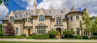 Detached Single, French Provincial - Winnetka, IL (photo 1)
