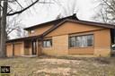 Detached Single, Other - Hoffman Estates, IL (photo 1)