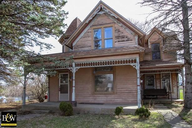 Victorian, Detached Single - Richmond, IL (photo 1)