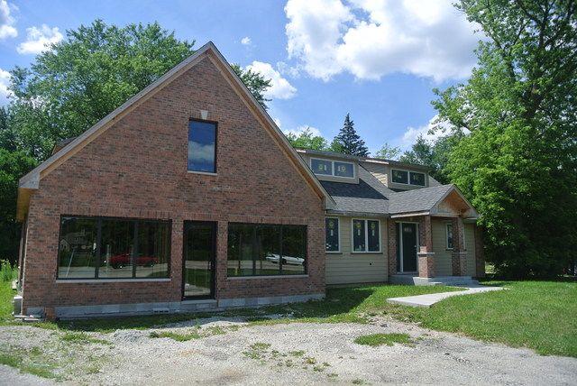 Detached Single - Grayslake, IL (photo 1)