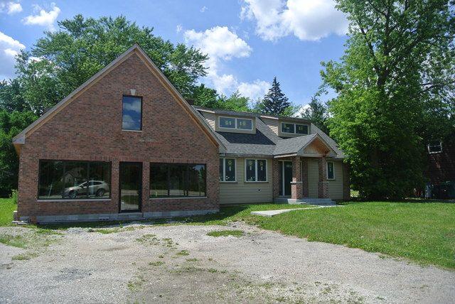 Detached Single - Grayslake, IL (photo 2)