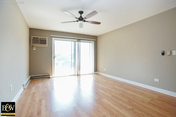 Condo - Prospect Heights, IL (photo 3)