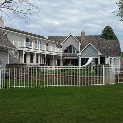 Detached Single, Other - Cary, IL (photo 3)