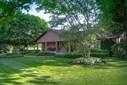 Ranch, Detached Single - Sugar Grove, IL (photo 1)