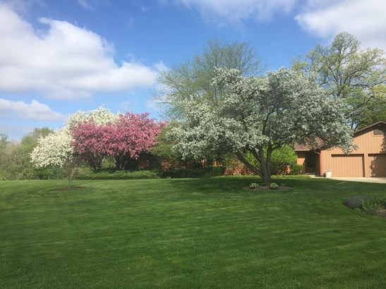 Ranch, Detached Single - Sugar Grove, IL (photo 3)