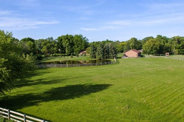 Ranch, Detached Single - Sugar Grove, IL (photo 5)