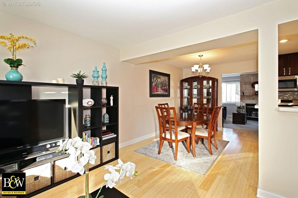 Traditional, Detached Single - Glendale Heights, IL (photo 4)