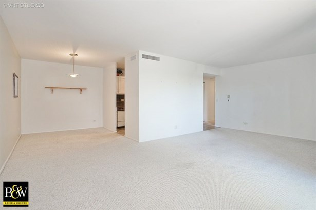 Condo - Elk Grove Village, IL (photo 3)