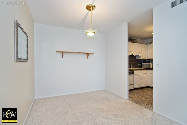 Condo - Elk Grove Village, IL (photo 5)