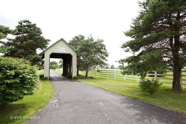Detached Single - Maple Park, IL (photo 3)