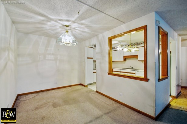 Condo - Norridge, IL (photo 4)