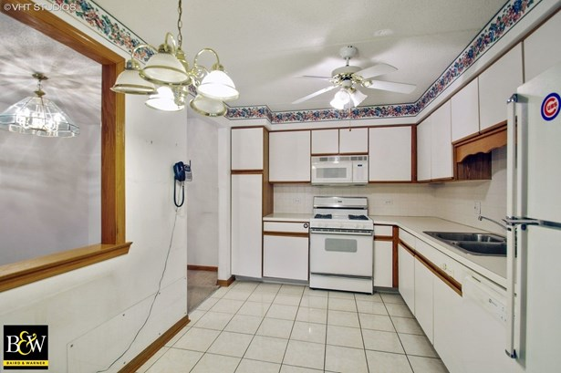 Condo - Norridge, IL (photo 5)