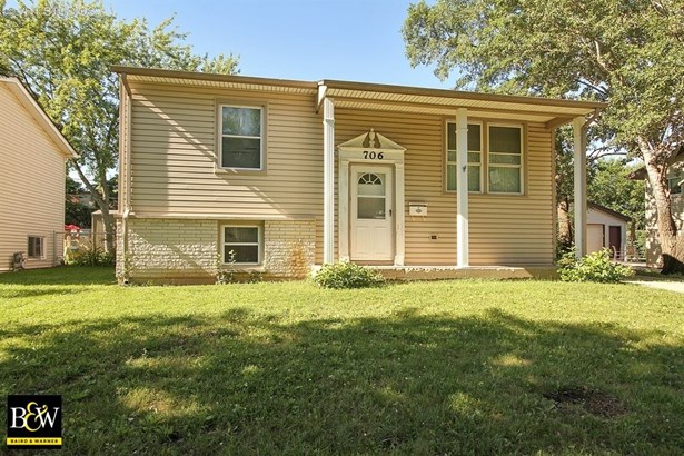 Detached Single - Glendale Heights, IL (photo 1)