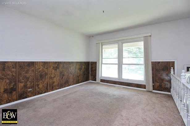 Detached Single - Glendale Heights, IL (photo 2)