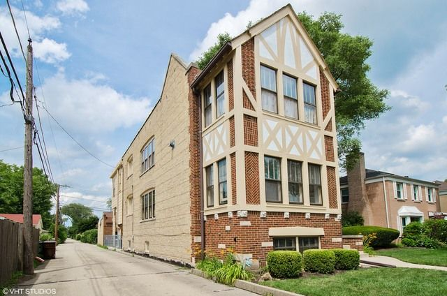 Two to Four Units - Skokie, IL (photo 2)