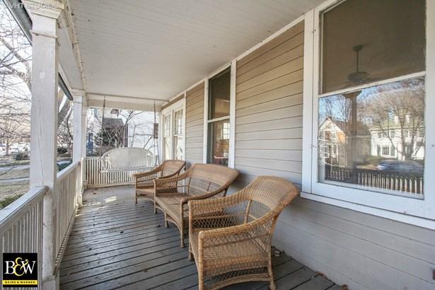 Cottage, Detached Single - Evanston, IL (photo 2)