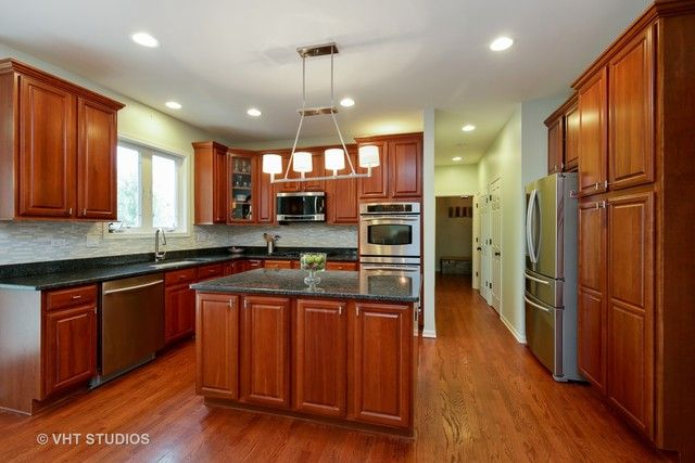Contemporary, Detached Single - Crystal Lake, IL (photo 4)