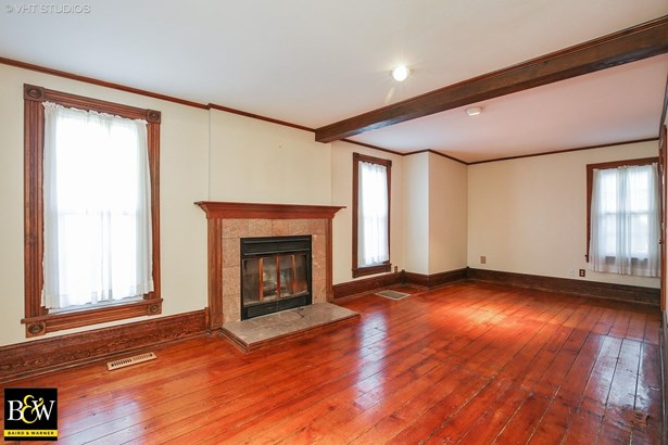 Detached Single, Other - East Dundee, IL (photo 2)