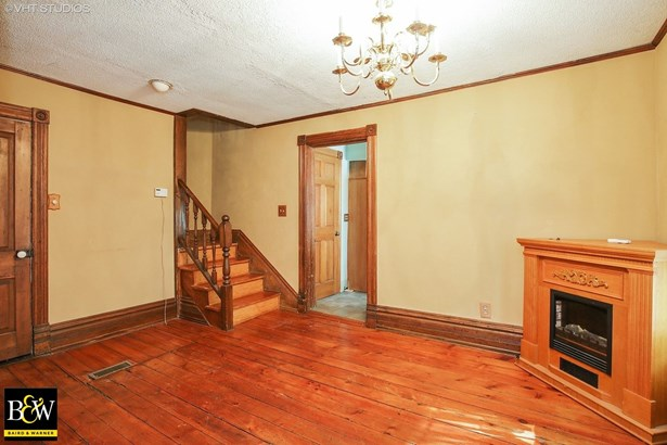 Detached Single, Other - East Dundee, IL (photo 4)