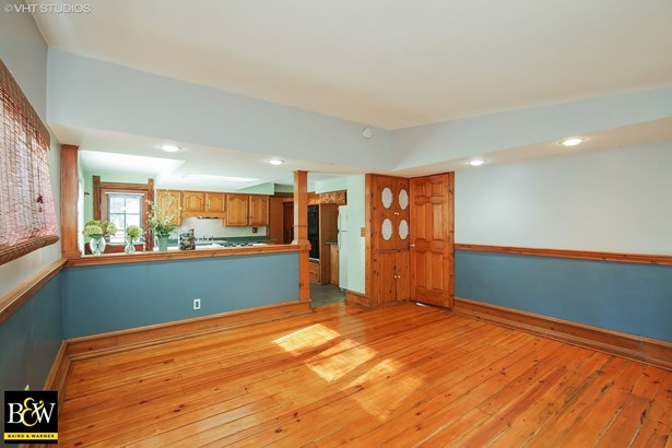 Detached Single, Other - East Dundee, IL (photo 5)