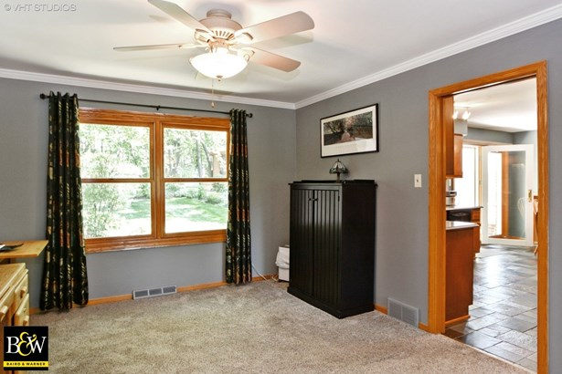 Traditional, Detached Single - Orland Park, IL (photo 5)