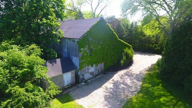 Farmhouse, Detached Single - Inverness, IL (photo 5)