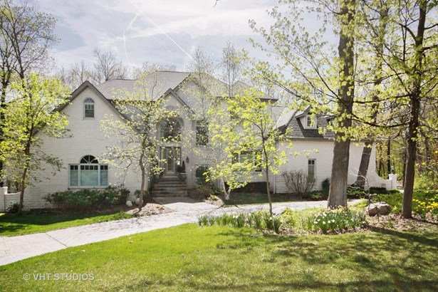 Detached Single, Other - New Lenox, IL (photo 1)