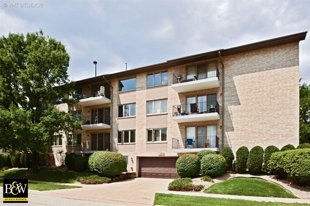 Condo - Oak Lawn, IL (photo 1)