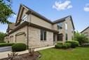 Townhouse - Winfield, IL (photo 1)