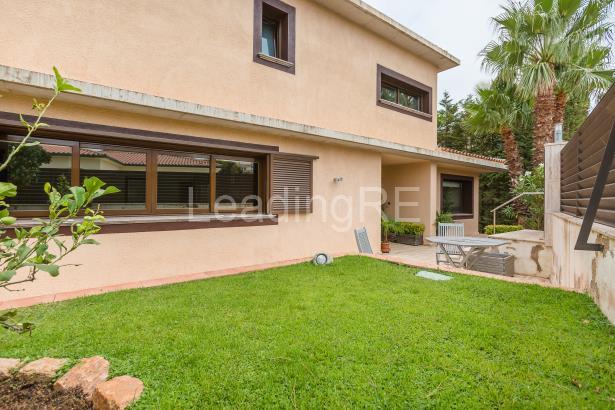Apartments In Costa Brava, S'agaró - ESP (photo 5)