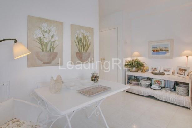 Apartments In Costa Brava, S'agaró - ESP (photo 3)
