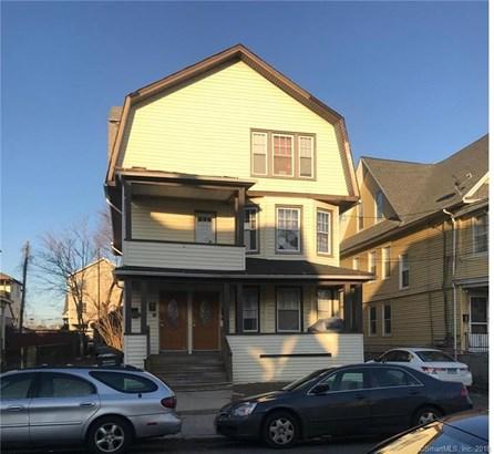 240 Parrott Avenue, Bridgeport, CT - USA (photo 3)