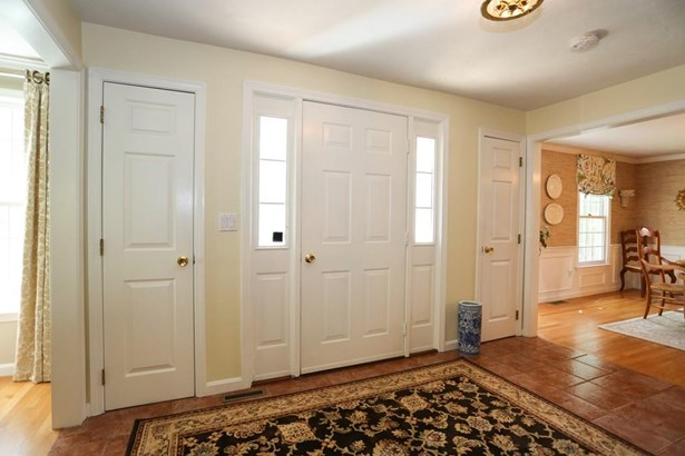 36 Stearns Lane, Sudbury, MA - USA (photo 2)