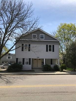 319 Central Avenue, Norwich, CT - USA (photo 1)