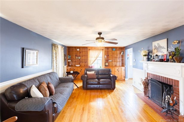 20 Brookdale Road, Meriden, CT - USA (photo 5)
