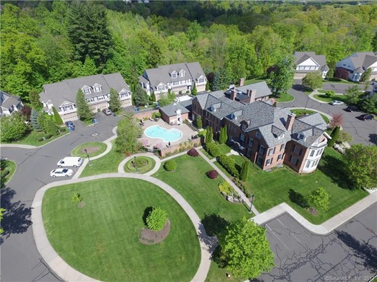 98 Goodwin Circle 98, Hartford, CT - USA (photo 1)