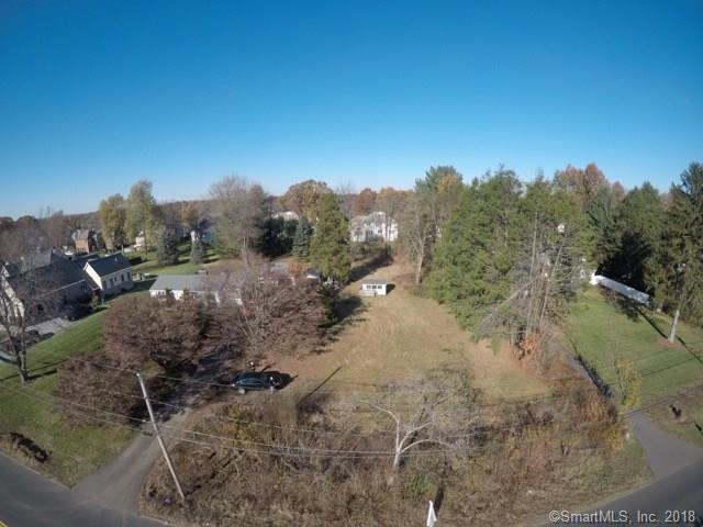285 Two Rod Highway, Wethersfield, CT - USA (photo 1)