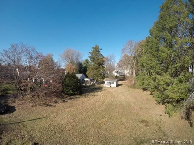 285 Two Rod Highway, Wethersfield, CT - USA (photo 2)
