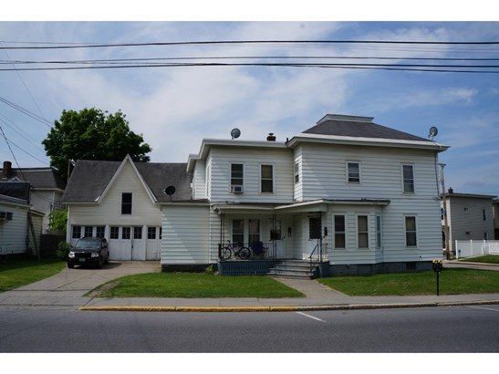 16 West Street, Barre, VT - USA (photo 1)