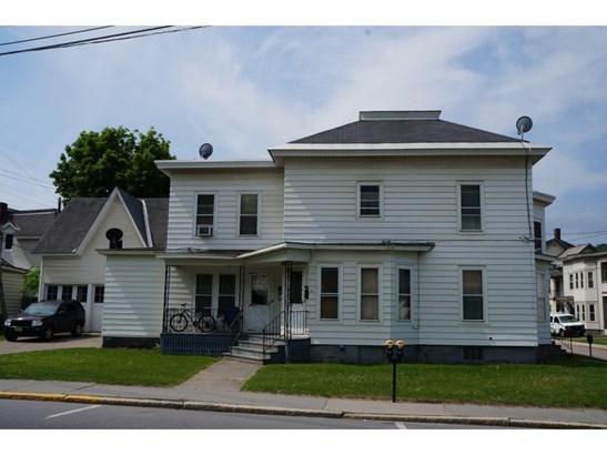 16 West Street, Barre, VT - USA (photo 5)