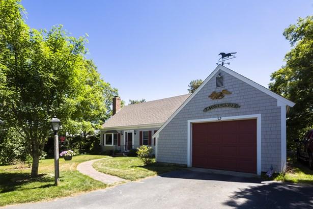 22 Sumner Lane, Brewster, MA - USA (photo 4)