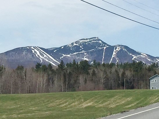 Route 101 And 242, Troy, VT - USA (photo 3)