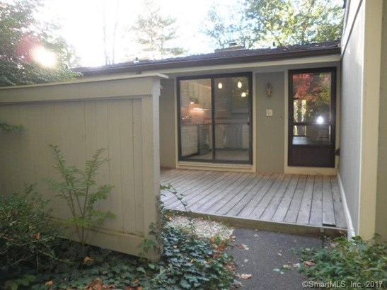 35 Clubhouse Drive 35, Woodbury, CT - USA (photo 1)